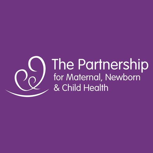 The Partnership Maternal, Newborn & Child Health