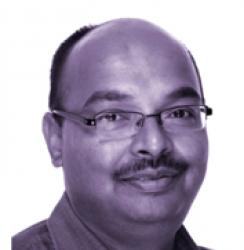 Anantkumar1's picture