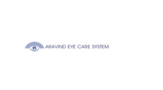 aravind eye care Aravind eye care system is located in a country with the largest blind population in the world 75% of these cases are due to cataracts which is treatable with a simple surgery that most indians cannot afford.