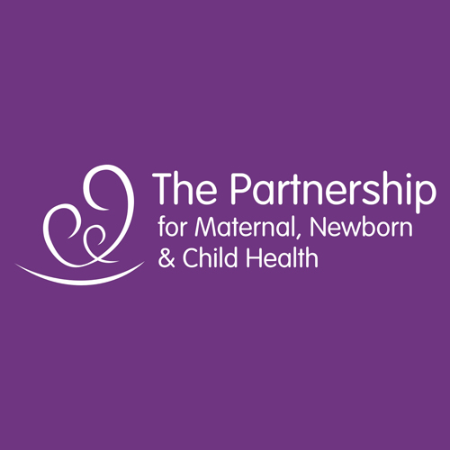 The Partnership Maternal, Newborn & Child Health