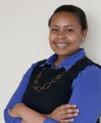 Nkem Wellington's picture