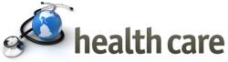NextBillion Health Care's picture