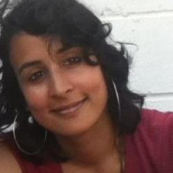 Rekha Viswanathan's picture