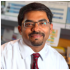 Dr. Madhukar Pai's picture